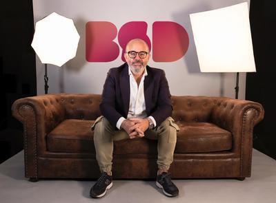 Bysidecar integra su negocio en BSD Digital Group, la holding con la que duplicará facturación en 2023