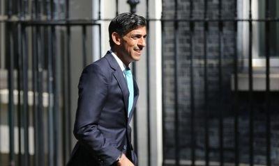 Es improbable que las ganancias fiscales desbloqueen un presupuesto expansionista en el Reino Unido