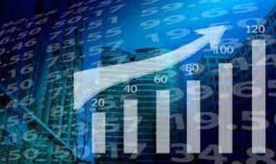 Los beneficios hacen subir a los mercados de renta variable