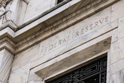 Los bancos centrales afrontan un dilema