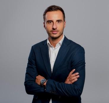 Sergi Ramo, CEO de groWZ Consultants