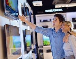 Seis aspectos a tener en cuenta para acertar en la compra de una televisión