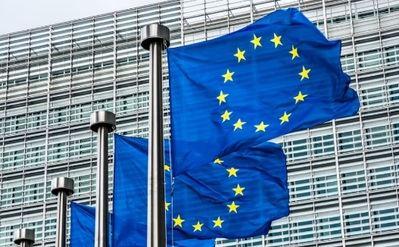 Todos las miradas puestas en la cumbre de la UE y en el dictamen del CBRT