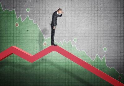 La zombificación empresarial plantea un riesgo significativo para la economía europea