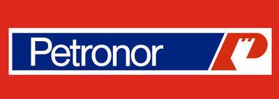 Recientemente, Iberdrola ha abierto un expediente a un consejero de sus filiales por incumplimiento del código ético al formar parte del Consejo de Administración de otra compañía filial de Petronor.