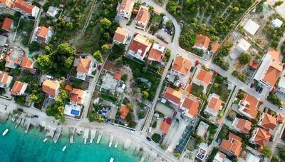 Modelo de negocio de las franquicias inmobiliarias