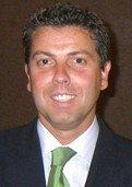 Michael Leinster, Country Manager de Shoppydoo España.