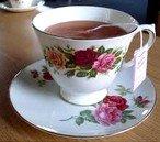 Aumenta el consumo de té en España