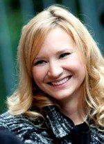 Adelaida Muriel es Directora de Marketing y  Comunicación de Hot.es.