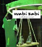 Wabi Sabi Ecofashionconcept gana el 2º premio en Los Source Awards