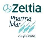 """PharmaMar obtiene la calificación de """"EXCELENTE"""" del programa PROFARMA"""