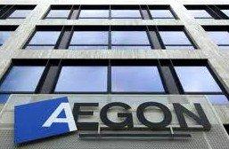 Aegon España obtiene un resultado neto de 59,1 millones de euros en 2012