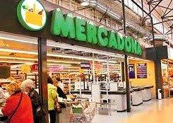 Mercadona podría haberse favorecido por el PP en la construcción de un centro comercial