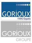 El grupo francés Gorioux desembarca en España