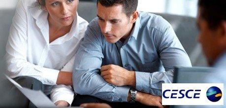 CESCE MASTER ORO, la solución para la gestión de los riesgos de crédito