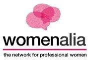 Womenalia.com recibe 1 millón de euros de inversores privados